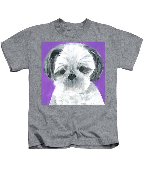 Lulu Kids T-Shirt