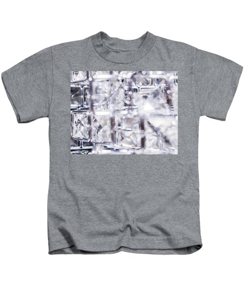 Luxe Moment Iv Kids T-Shirt