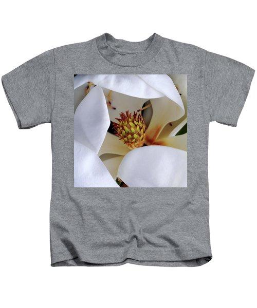 Magnolia Kids T-Shirt