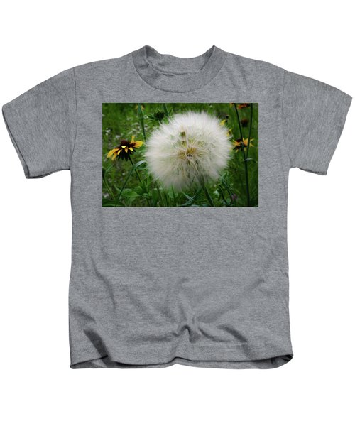 Make A Wish Kids T-Shirt