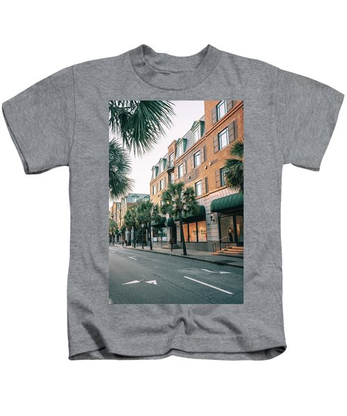 Meeting Street Kids T-Shirt