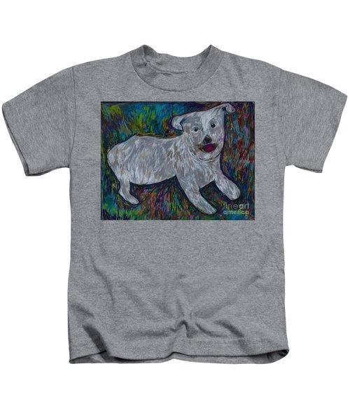 Mello Kids T-Shirt