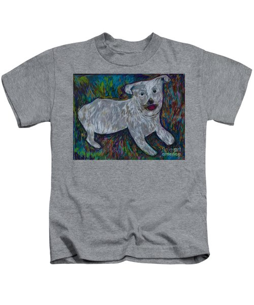Mello Kids T-Shirt