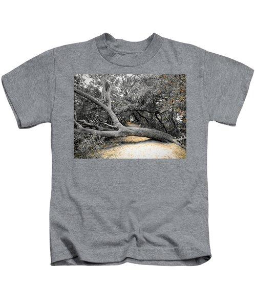 Nature's Way Kids T-Shirt
