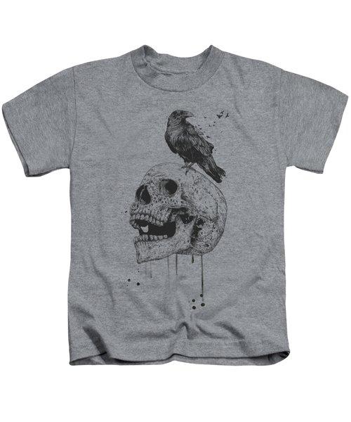 New Skull Kids T-Shirt