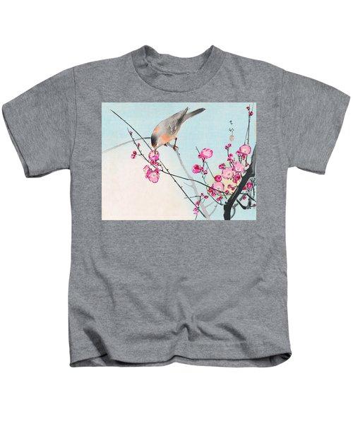 Nightingale Kids T-Shirt
