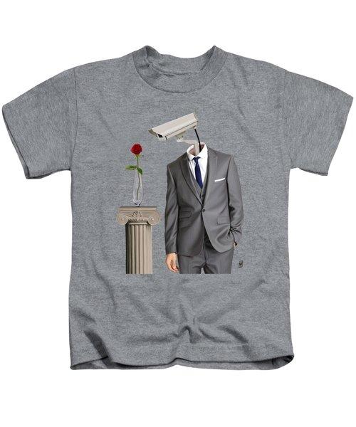Paparazzi Kids T-Shirt