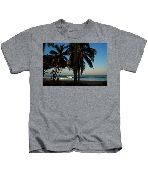 Paraiso Kids T-Shirt