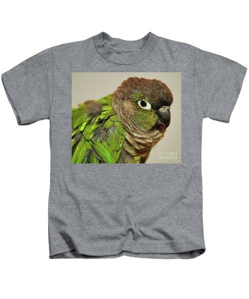 Parker Kids T-Shirt
