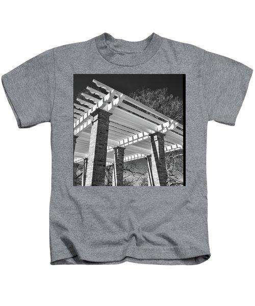 Pergolia Kids T-Shirt