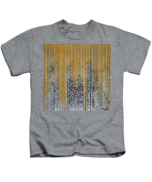 Philippians 2 13. God Works In You Kids T-Shirt