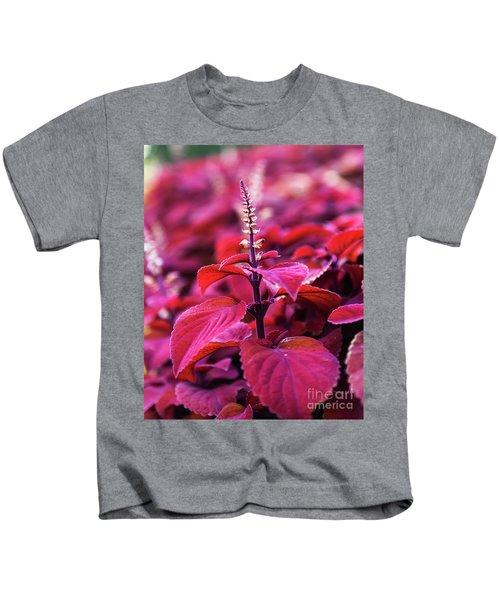 Reds Kids T-Shirt