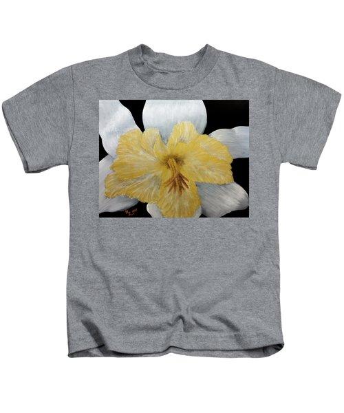 Renew Kids T-Shirt