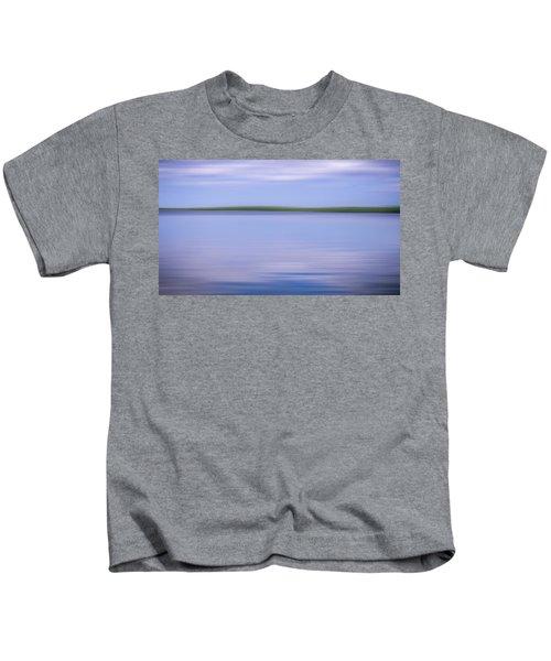 Reservoir Kids T-Shirt