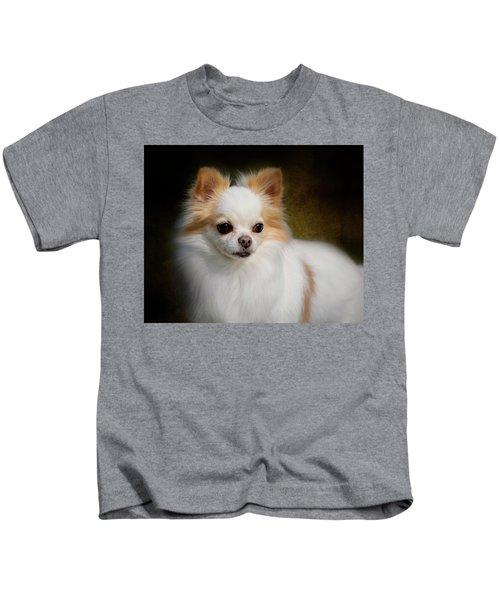 Ricco Kids T-Shirt
