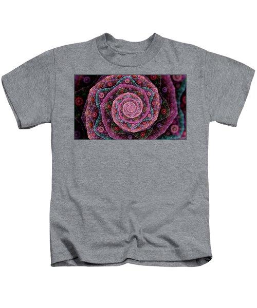 Ruth Kids T-Shirt