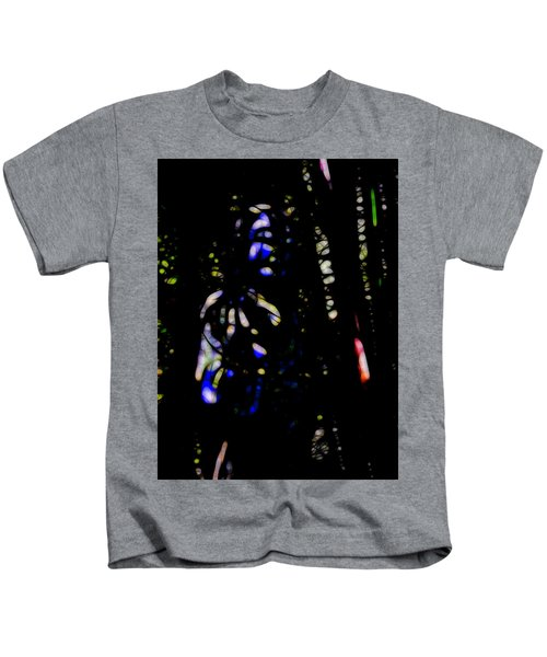 Shadow Soul Kids T-Shirt