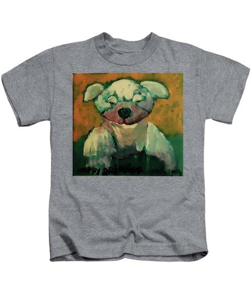 Sleepy Kids T-Shirt