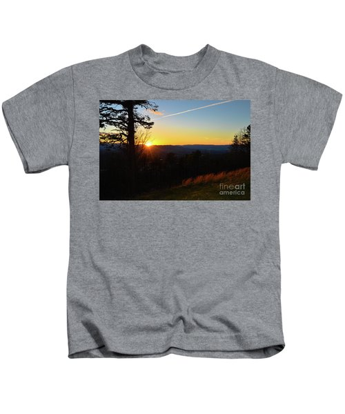 Solace And Pine Kids T-Shirt