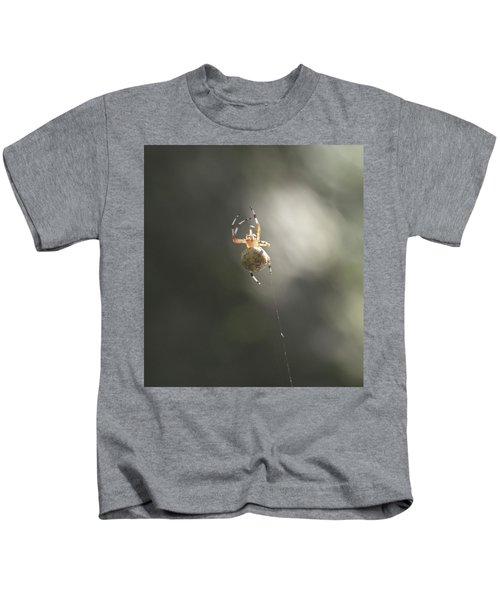 Spider Kids T-Shirt