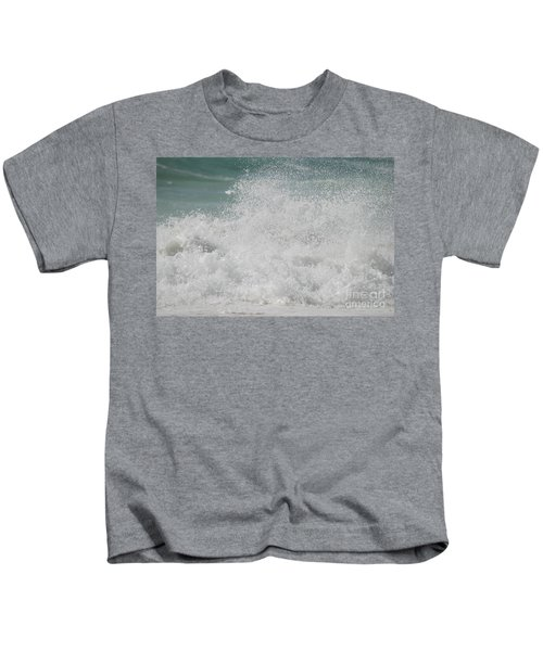 Splash Collection Kids T-Shirt