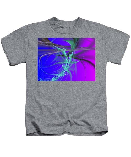 Stalwarts Kids T-Shirt