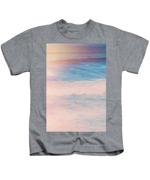 Summer Dream II Kids T-Shirt