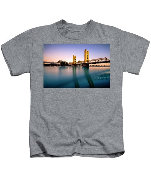 The Surreal- Kids T-Shirt