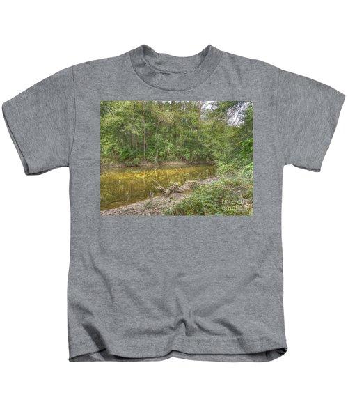 Walnut Creek Kids T-Shirt