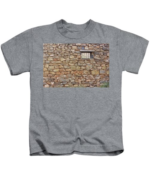 What Tales To Tell Kids T-Shirt
