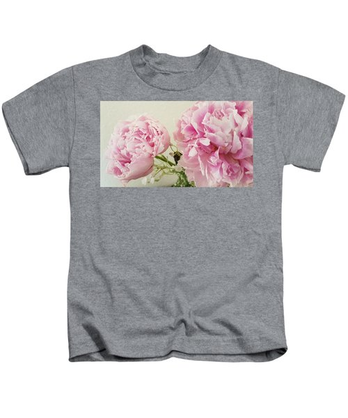You Make Me Feel Brand New  Kids T-Shirt