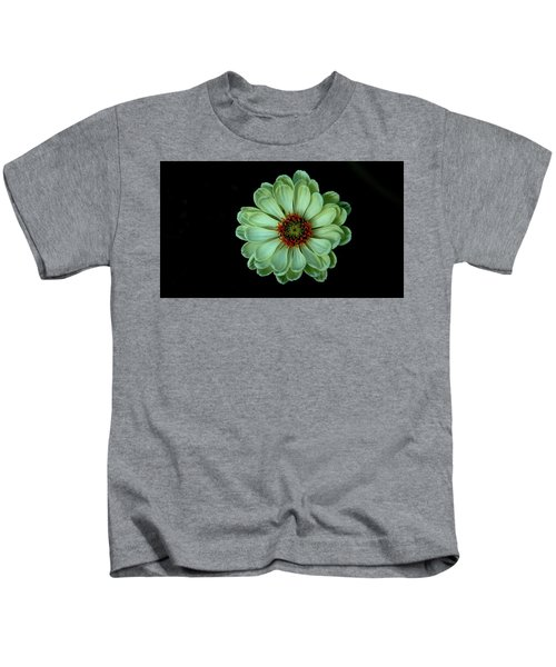 Zinnia Joy Kids T-Shirt