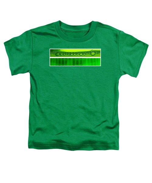 Do The Dew Toddler T-Shirt