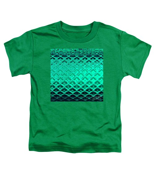 The Glass Sea Toddler T-Shirt