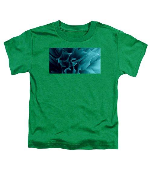 Blueflow Toddler T-Shirt