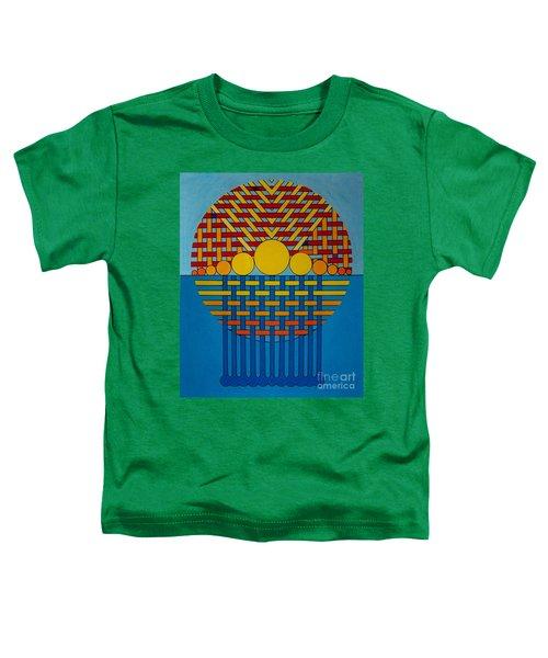 Rfb0700 Toddler T-Shirt
