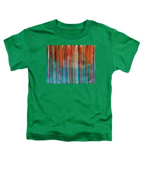 Seed Toddler T-Shirt