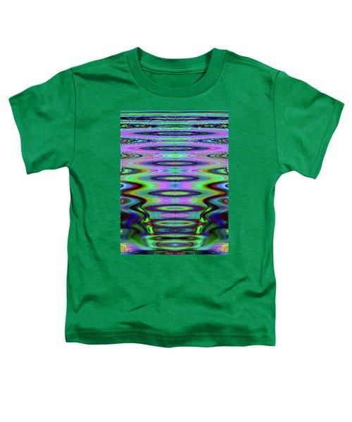 Seti Toddler T-Shirt
