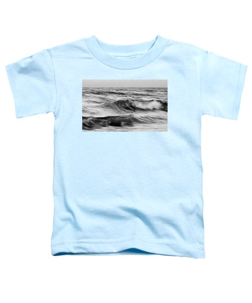 Soul Of The Sea Toddler T-Shirt