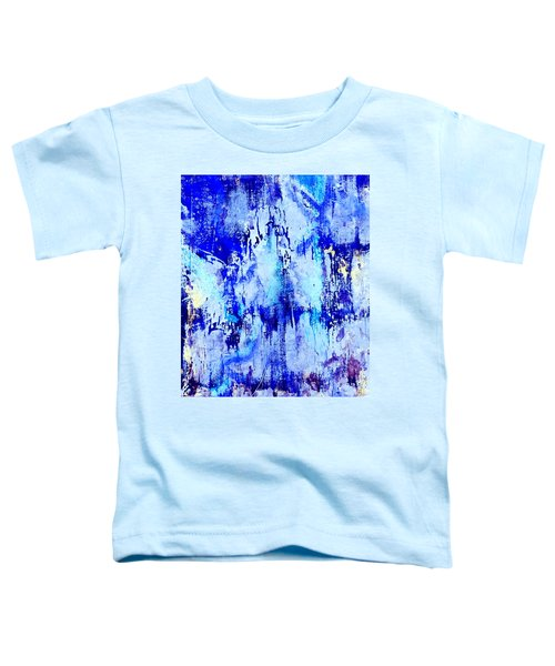 A River's Edge 2 Toddler T-Shirt