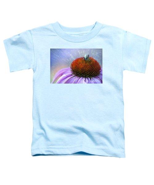Beetlemania Toddler T-Shirt