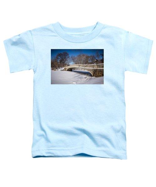 Blanket Toddler T-Shirt