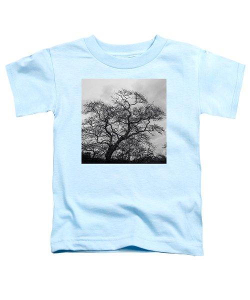 Bonsai! Toddler T-Shirt