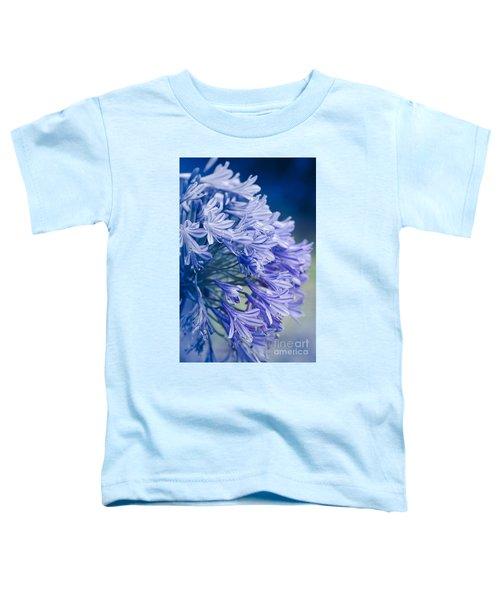 Born Into Colour Toddler T-Shirt