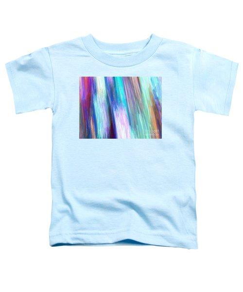Celeritas 10 Toddler T-Shirt