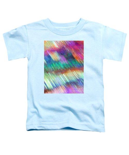 Celeritas 14 Toddler T-Shirt