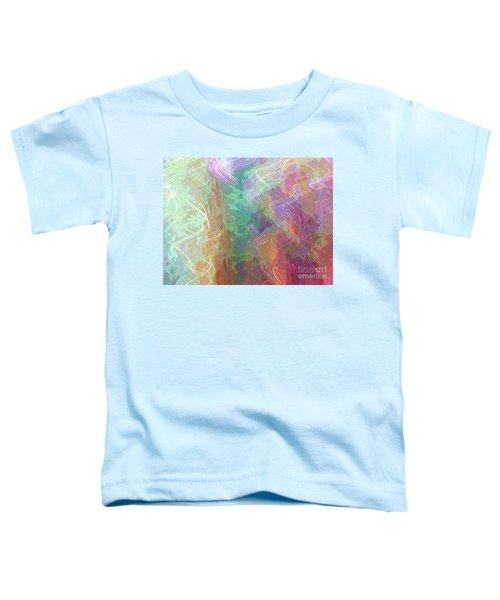 Celeritas 60 Toddler T-Shirt