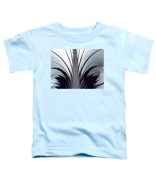 Cruella De Vil Toddler T-Shirt