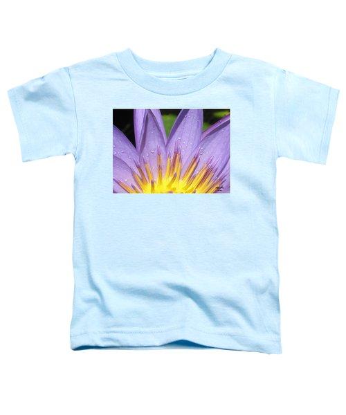 Desire Toddler T-Shirt