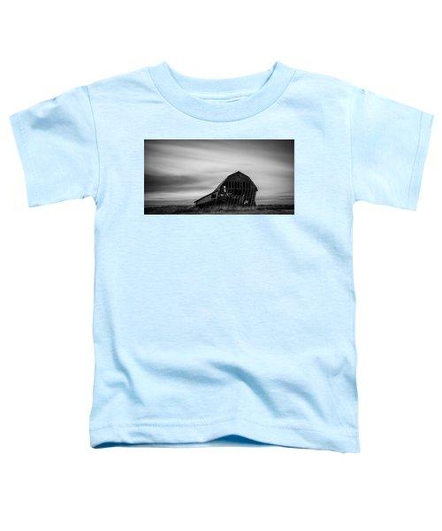Fogotten Toddler T-Shirt